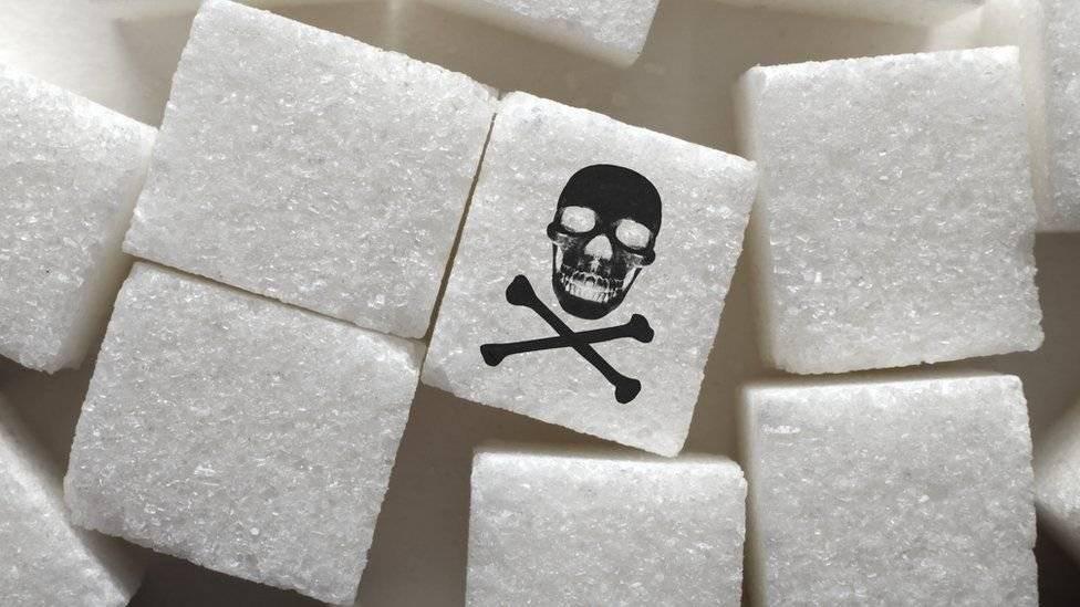 Resultado de imagen para ¿Es el azúcar de las frutas igual de dañino que el de los caramelos?