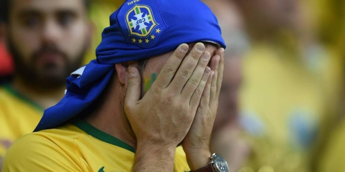 Final mais provável para a Copa é Brasil x Alemanha. E Brasil perde, prevê modelo estatístico