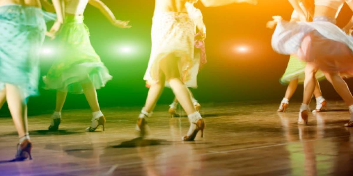 """Baile en Ecuador: """"Mi Negra Salsa Fest"""" en el Bicentenario"""