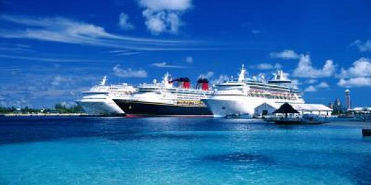 Las vacaciones soñadas terminaron arruinadas por un infierno ruidoso: pareja demanda a crucero por los ronquidos de sus vecinas