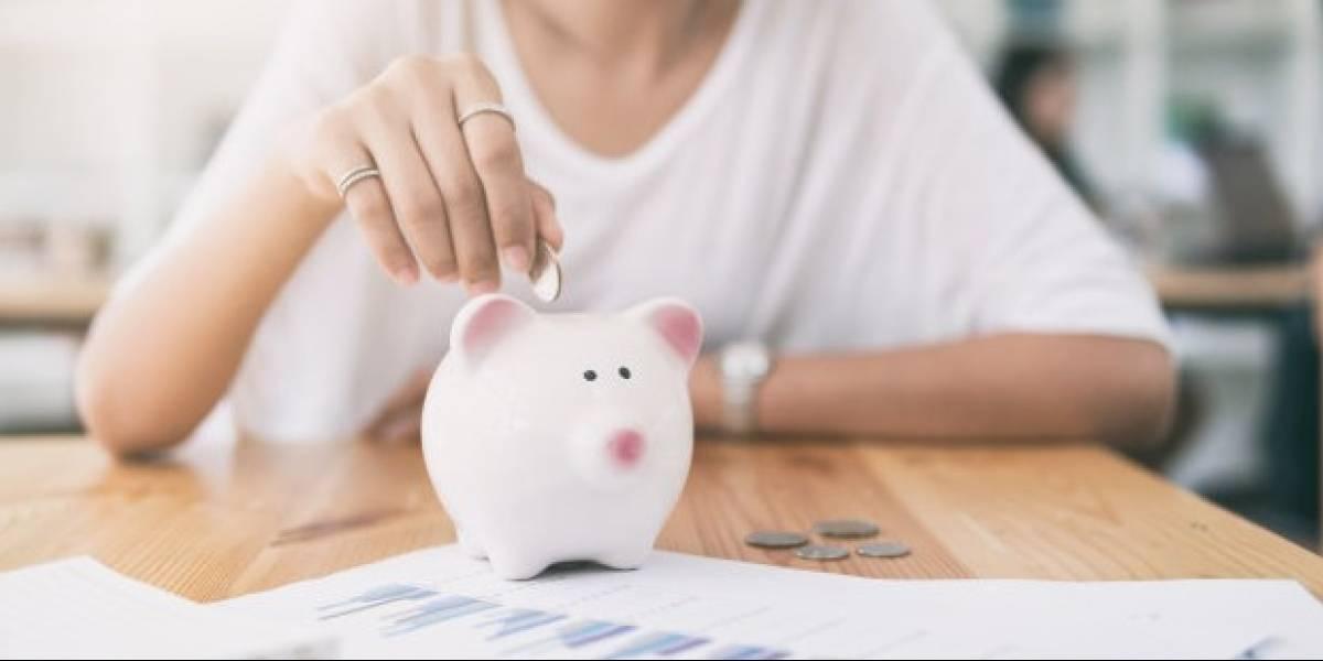 Una buena: fondos de pensiones cierran primer trimestre con ganancias y recuperan pérdidas