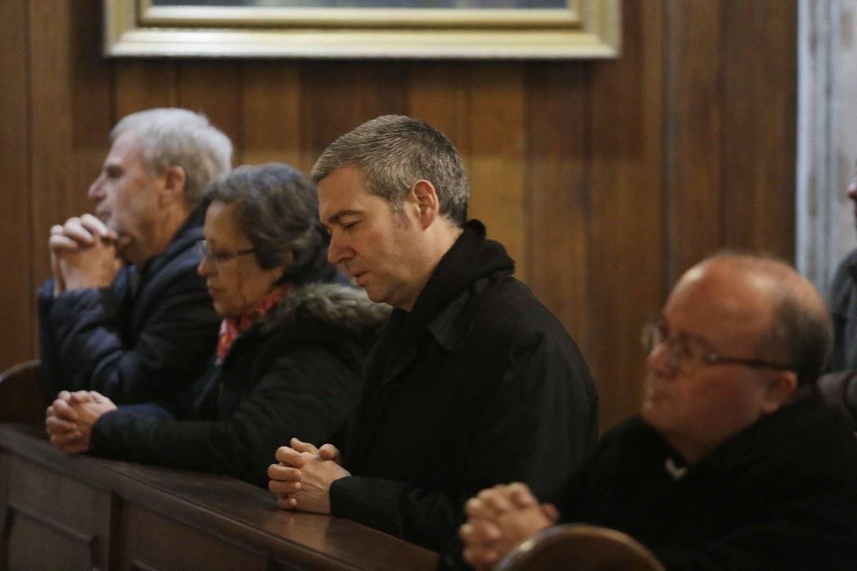 Misión Papal en Osorno