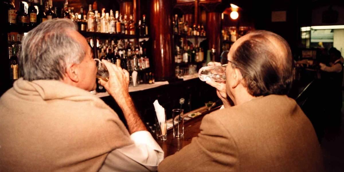 Las colonias con más bares en CDMX para disfrutar del Mundial