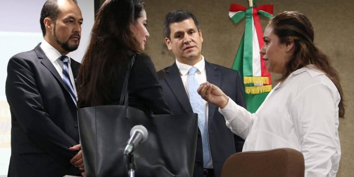 Fepade investiga 94 casos por compra o coacción de votos