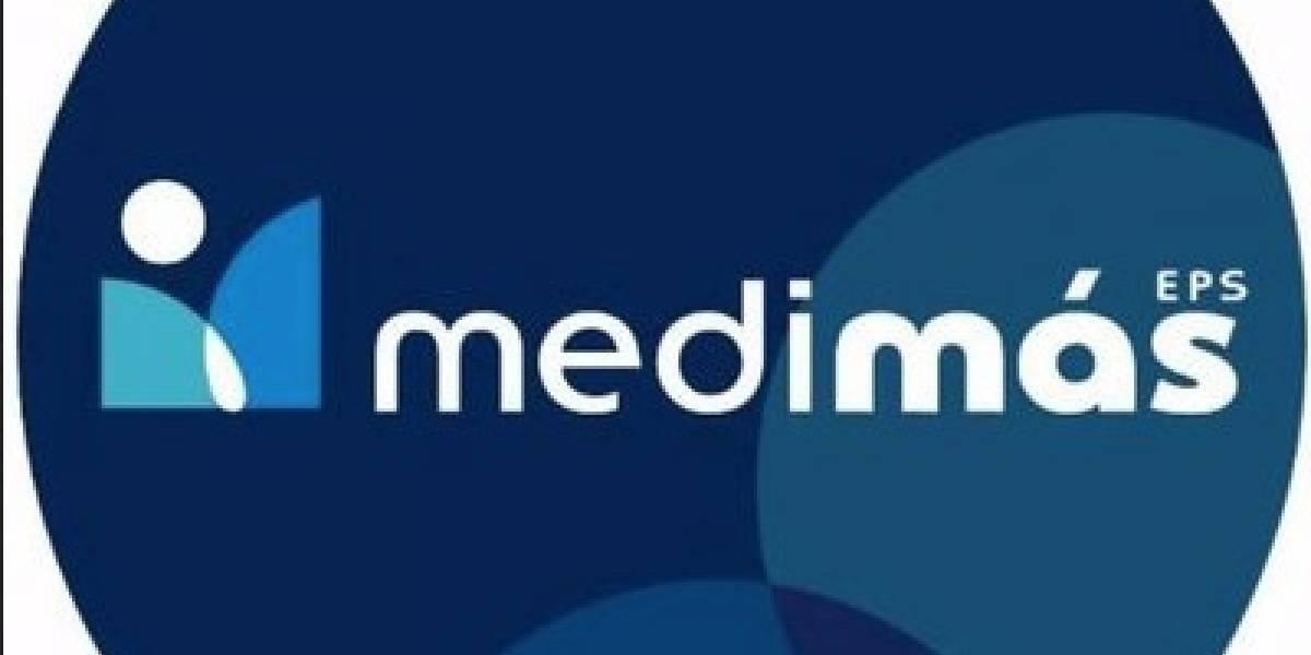 Procuraduría ordena la intervención forzosa de la EPS Medimás