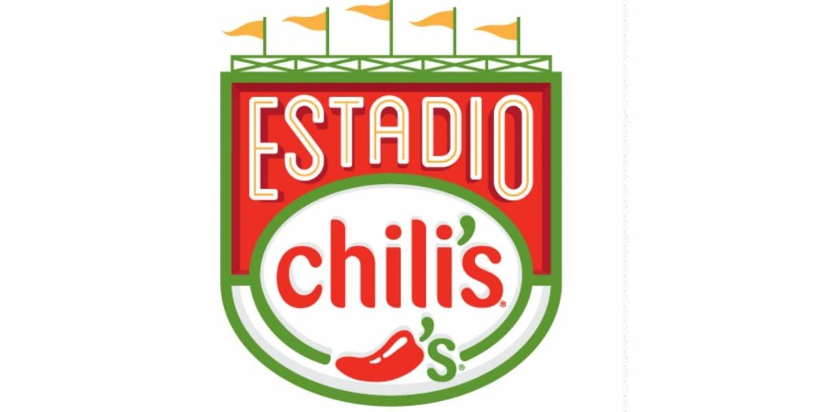 Chili's y Publisport te invitan a vivir el Mundial en el mejor estadio