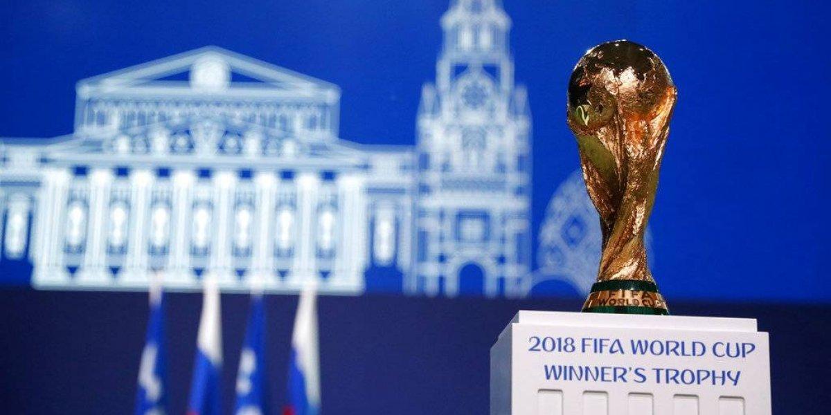 España piensa en grande y le ofrece a Marruecos organizar el Mundial 2030 junto con Portugal