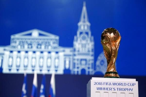 Eliminatorias Rusia 2020 Sudamerica Calendario.Conmebol Confirmo Inicio De Las Clasificatorias Para 2020 Y