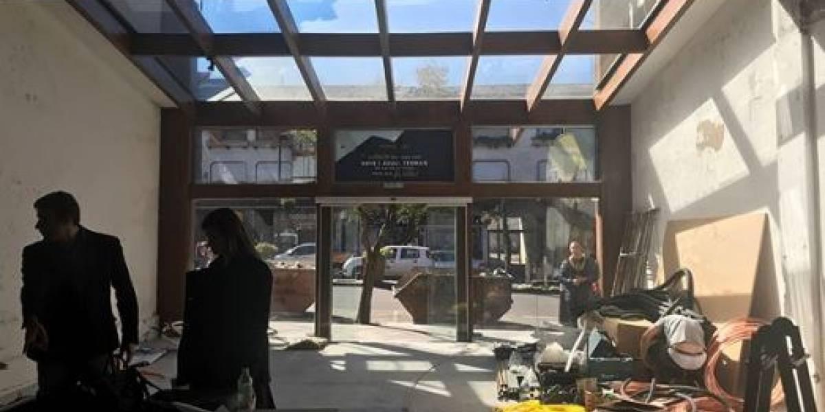 7028c5dc5ac14 Cristiano Ronaldo abrirá restaurante no Brasil | Metro Jornal