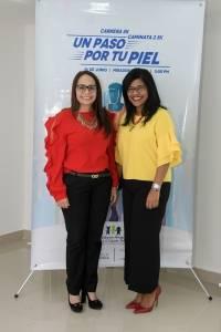 Sociedad Dominicana de Dermatología