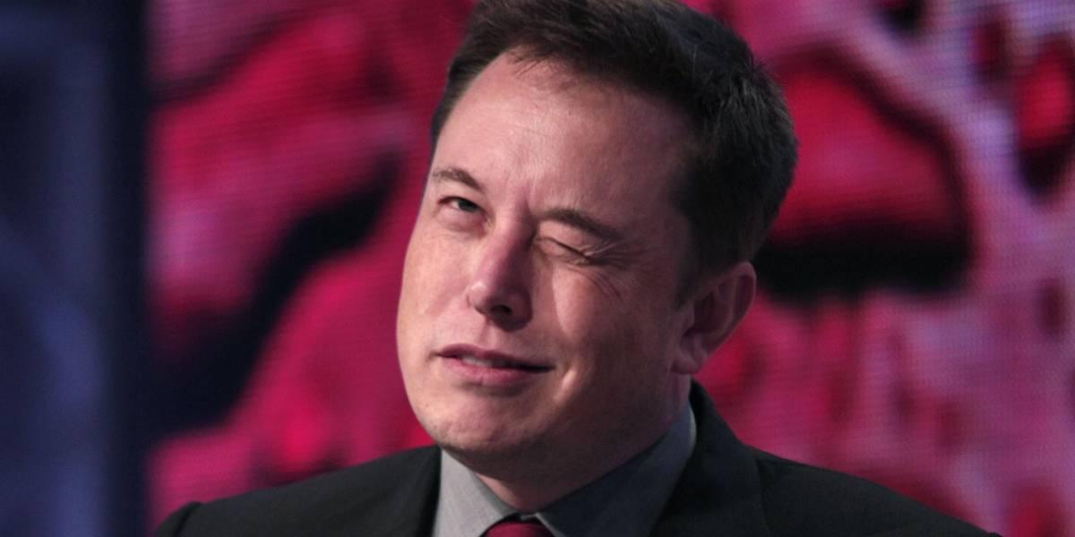 Tesla llega a la meta de producción de su Model 3 para ser rentables