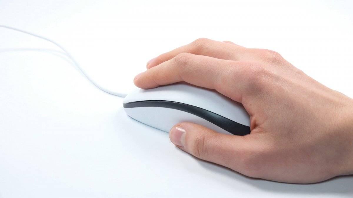 Facebook confirma que rastrea los movimientos que haces con tu ratón