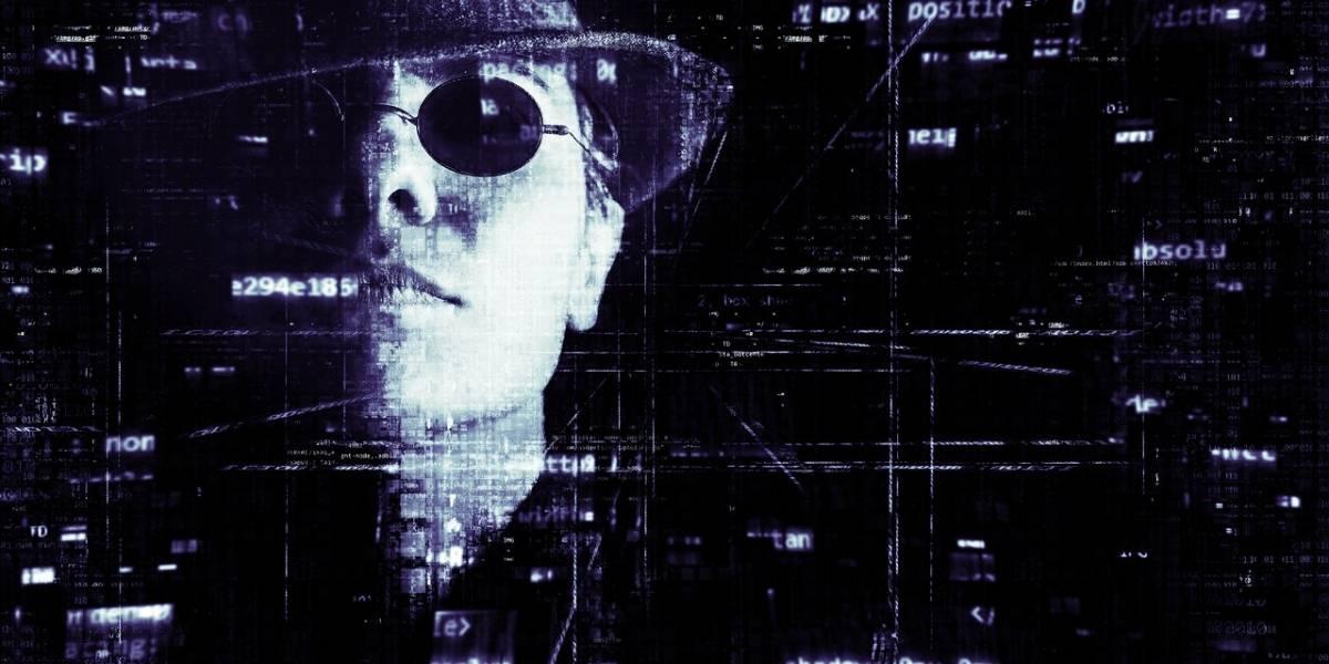 México: ¿Los rusos hackearon la web de Anaya que incriminaba a AMLO?