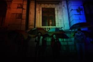 iluminacioncongresocoloreslgbtiq11-cb64b92d2ba7c22fb62313f9c3a3b81b.jpg