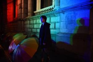 iluminacioncongresocoloreslgbtiq4-d0138ce6e5b88b2c9da0b1bfdfdb6df9.jpg