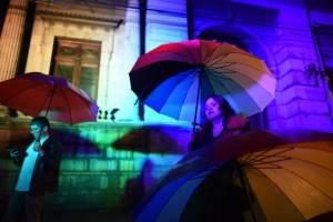 iluminacioncongresocoloreslgbtiq7-480081624b57223fb9935fd550e1f804.jpg