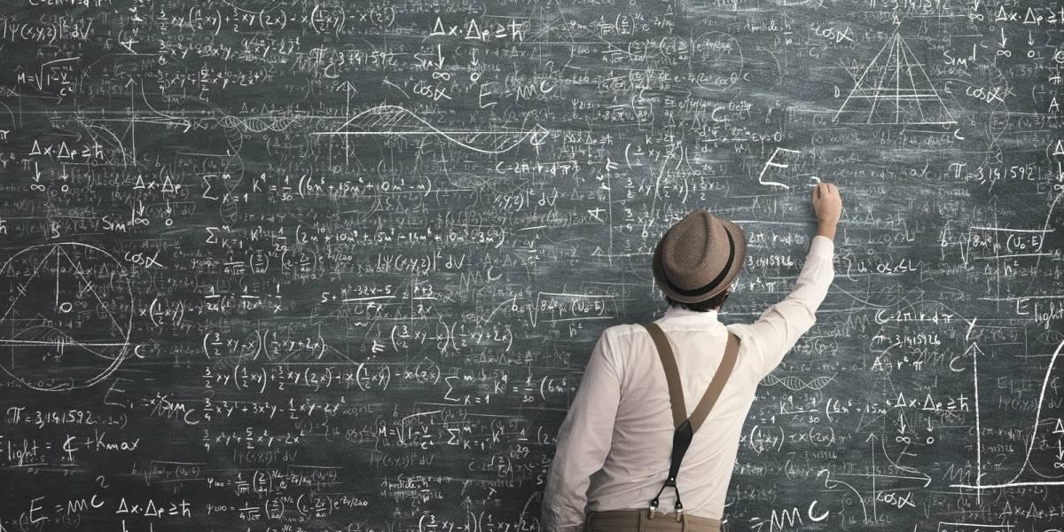 Estudio: los nacidos después de 1975 cada vez tienen menos coeficiente intelectual