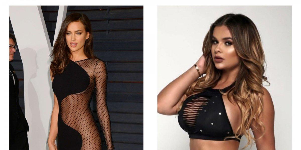 Seis sexys mujeres rusas que se robarán las miradas en el Mundial Rusia 2018