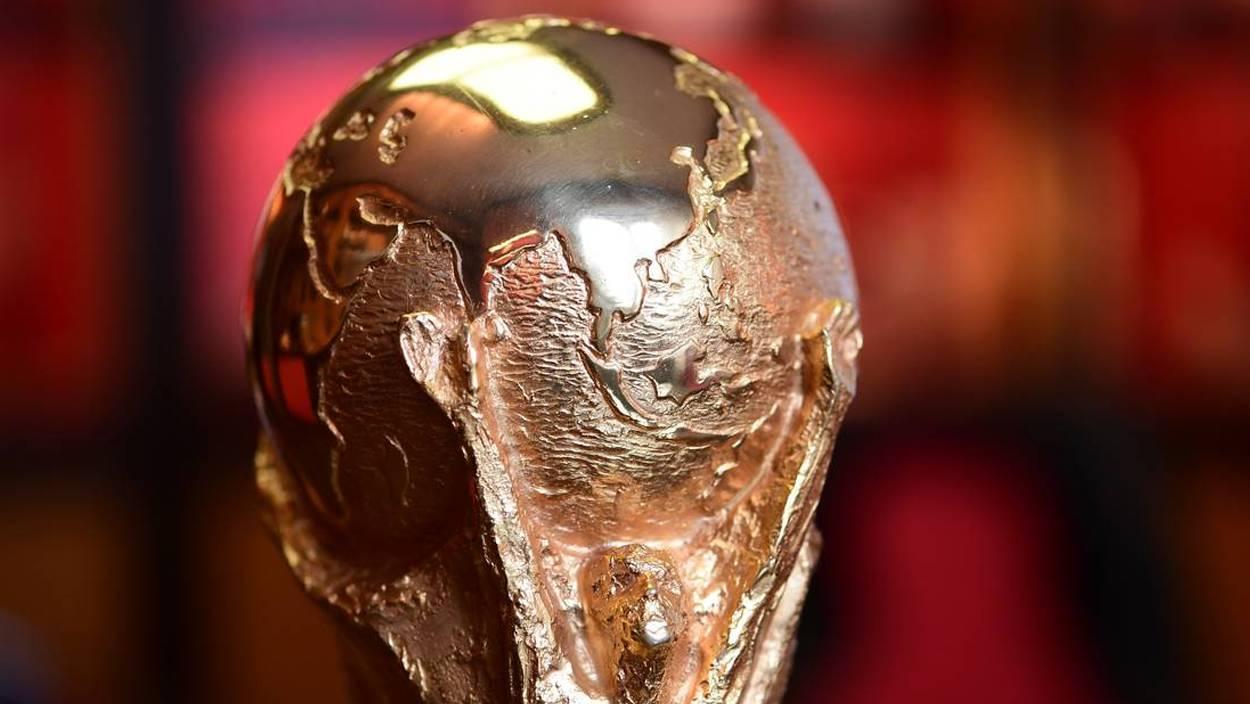 UBS corre una simulación para pronosticar al ganador del mundial de Rusia 2018