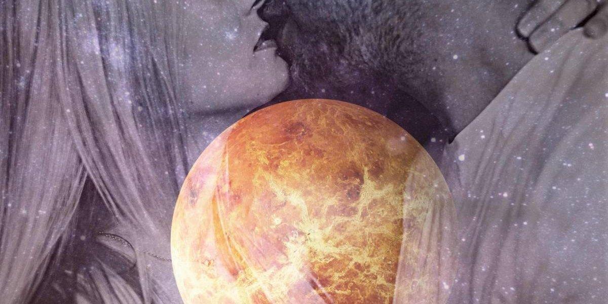 Horóscopo: Como Vênus afetará sua vida amorosa a partir de hoje