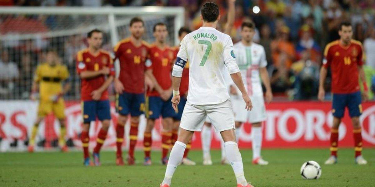 Copa do Mundo: onde assistir online Portugal x Espanha