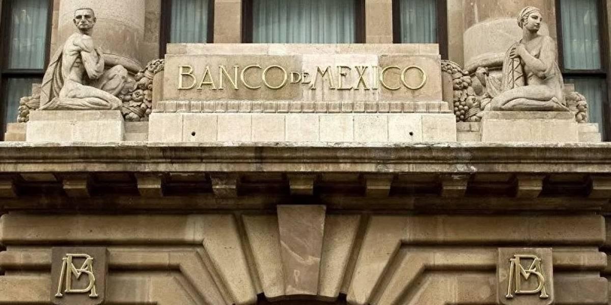 Impacto en inflación por aranceles de EU será bajo: Banxico