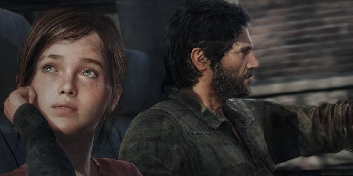 The Last of Us alcanza 17 millones de copias vendidas