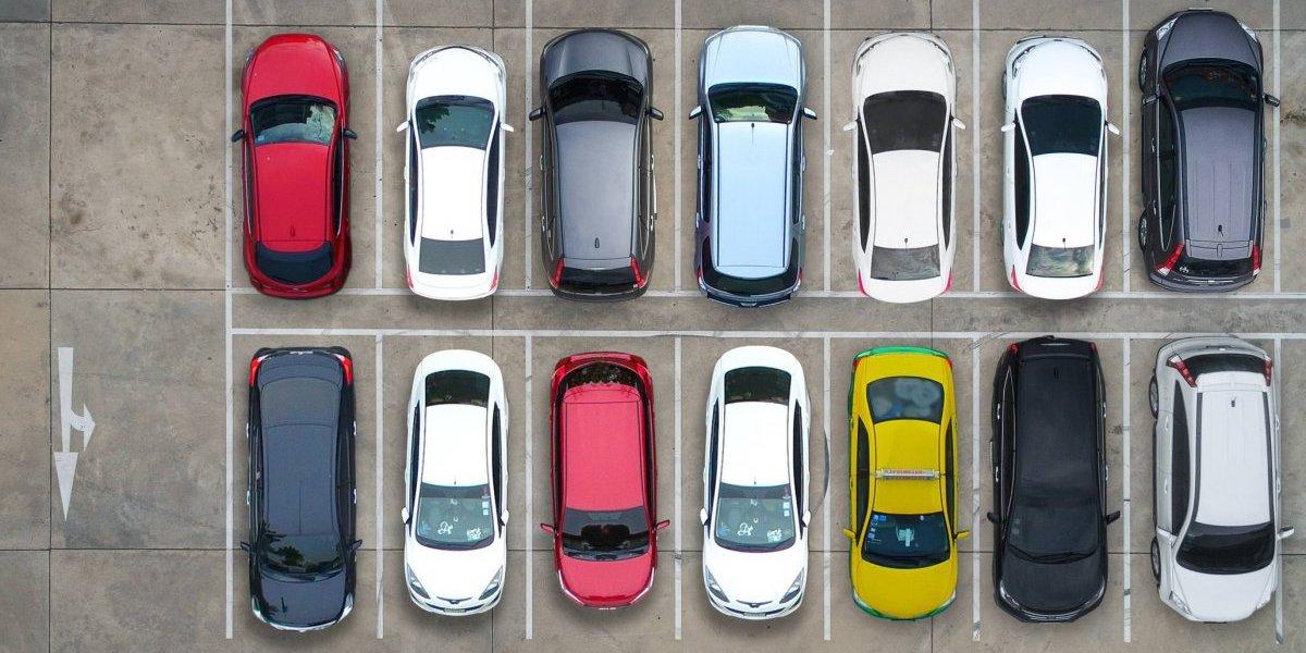 Importadores de autos inician 2019 con 5.8 por ciento de aumento en ventas
