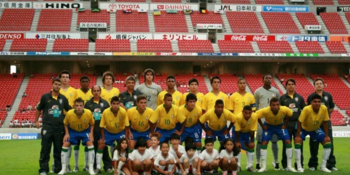O dia em que a Suíça eliminou o Brasil de Neymar e Coutinho para ser campeã d486953979f14