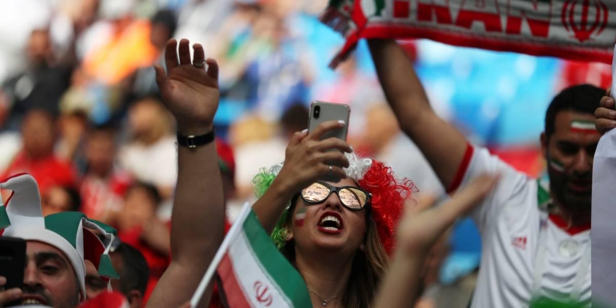 AO VIVO: Marrocos e Irã se enfrentam pelo Grupo B da Copa