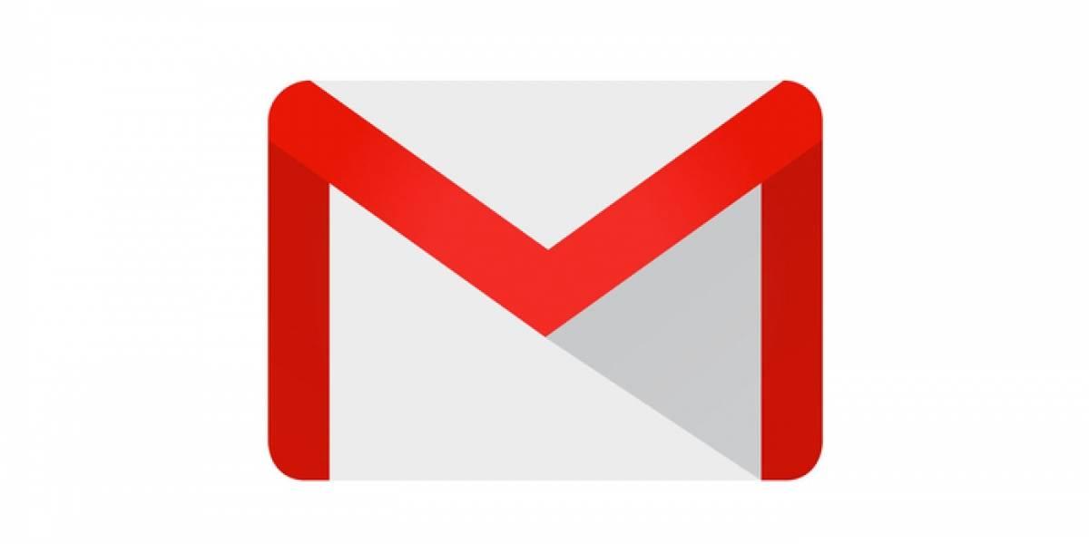 """Gmail empieza a ofrecer notificaciones de """"Prioridad Alta"""" gracias a la inteligencia artificial"""