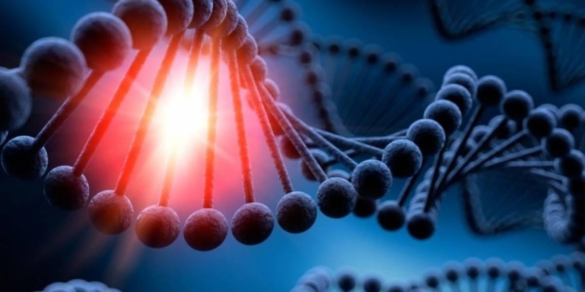 Exabytes en el ADN: Agencias de espionaje anuncian sorprendente plan para almacenar información