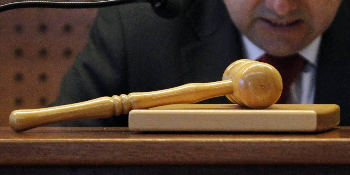 Condenan a 15 años de cárcel a pareja ecuatoriana por esclavizar a migrantes
