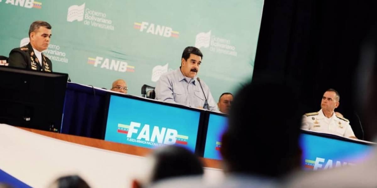 Petro ahora lo llama dictador: Maduro espera mejorar relaciones con Colombia luego de las elecciones
