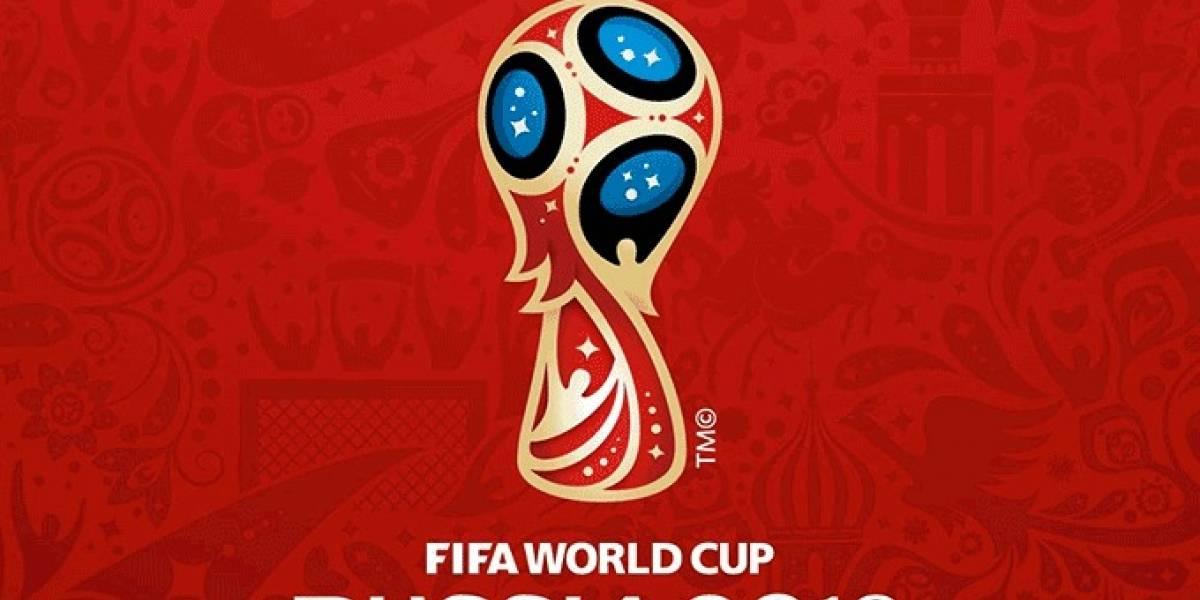 Onde assistir aos jogos da Copa da Rússia?