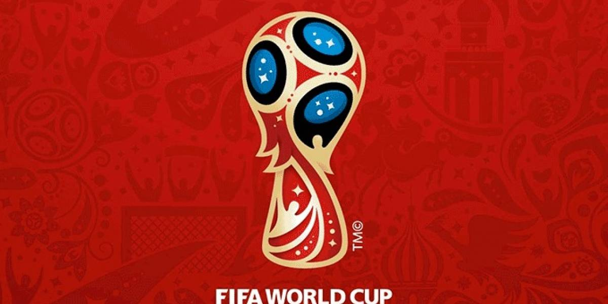 Copa do Mundo: como acompanhar os jogos pelo celular