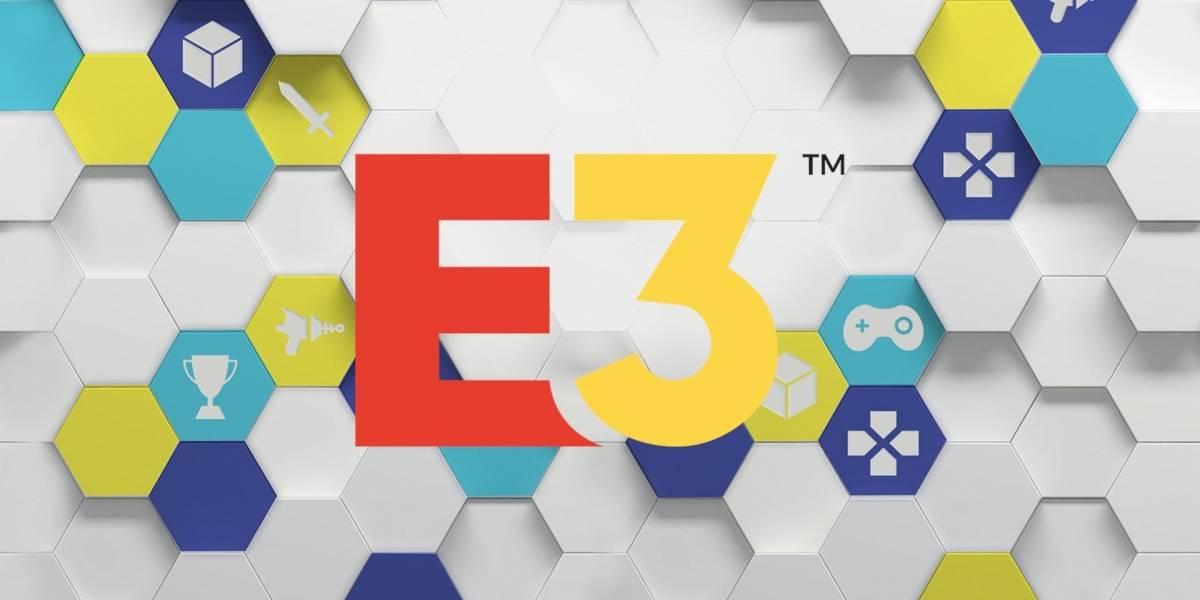 Revelan fecha para E3 2019 y los datos de asistencia de E3 2018