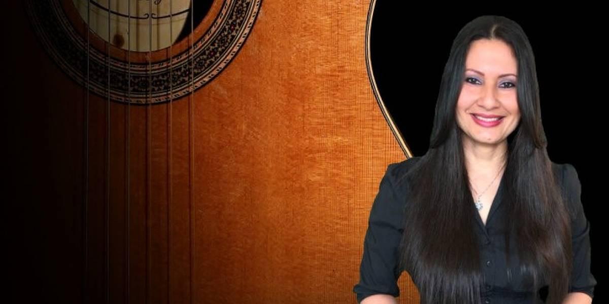 Boricua lanza blog en EEUU para promover la música de tríos y boleros