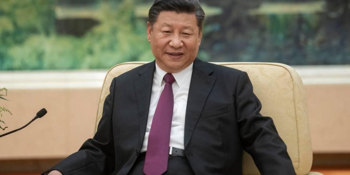 China contraataca en guerra comercial contra Estados Unidos