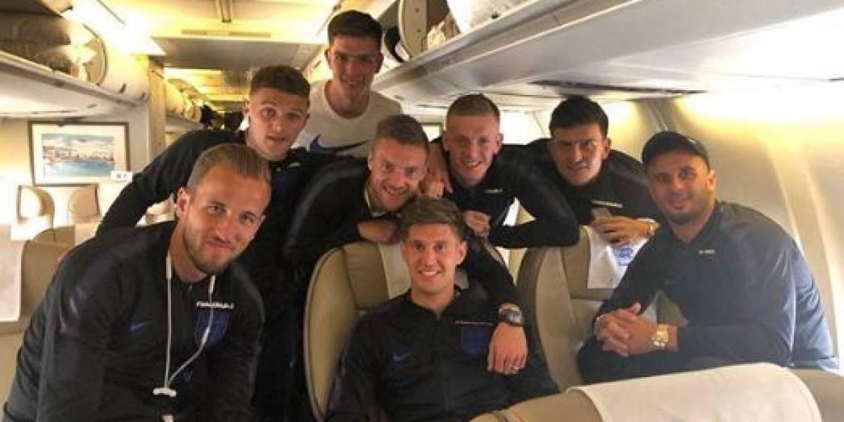 Copa do Mundo: Inglaterra enfrenta Tunísia; veja quais seleções jogam hoje
