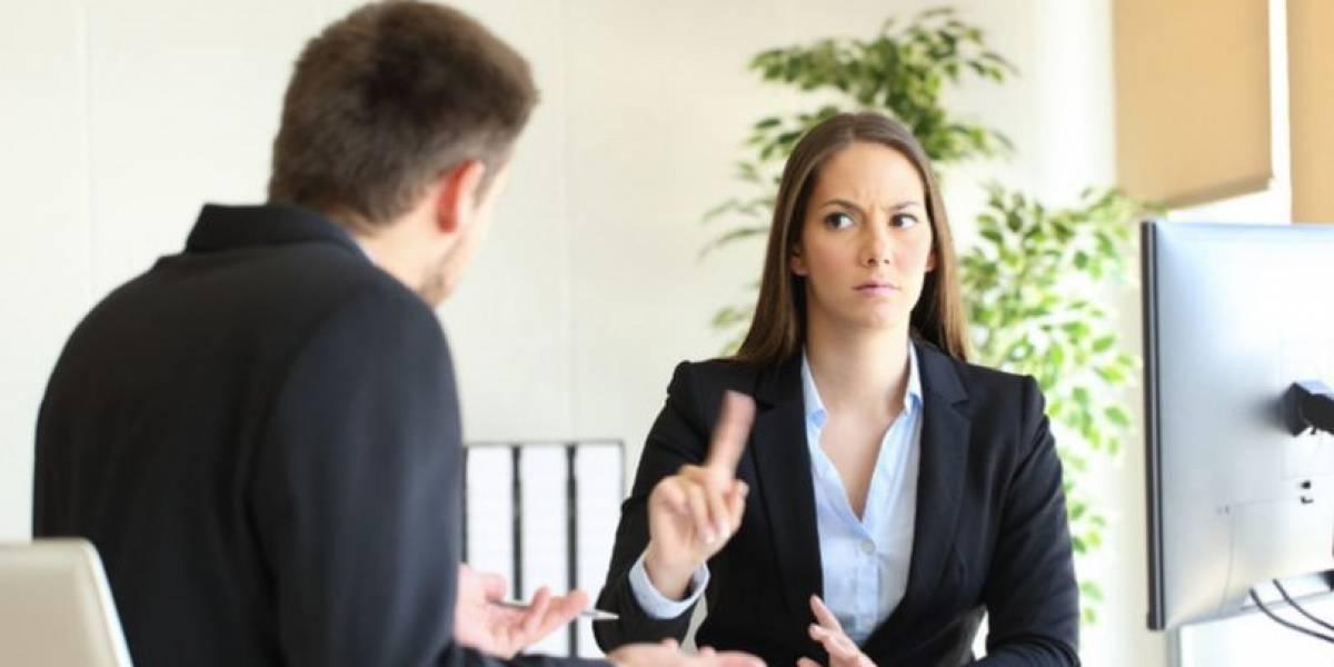 Las competencias que debes destacar en una entrevista de trabajo