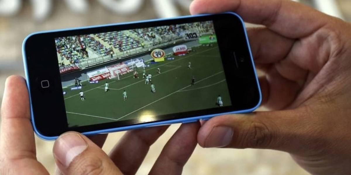¡Cuidado! Ver fútbol online podría costarte caro si no estás atento a estas amenazas