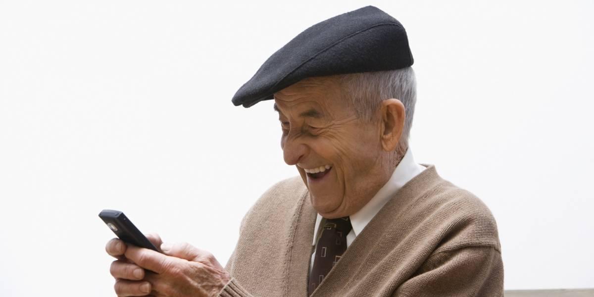 Chile: Estas son las ofertas en móviles de Entel y Wom para el día del padre