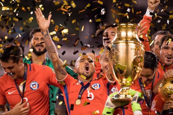 La Selección Argentina volvió al trabajo tras el debut mundialista con Islandia