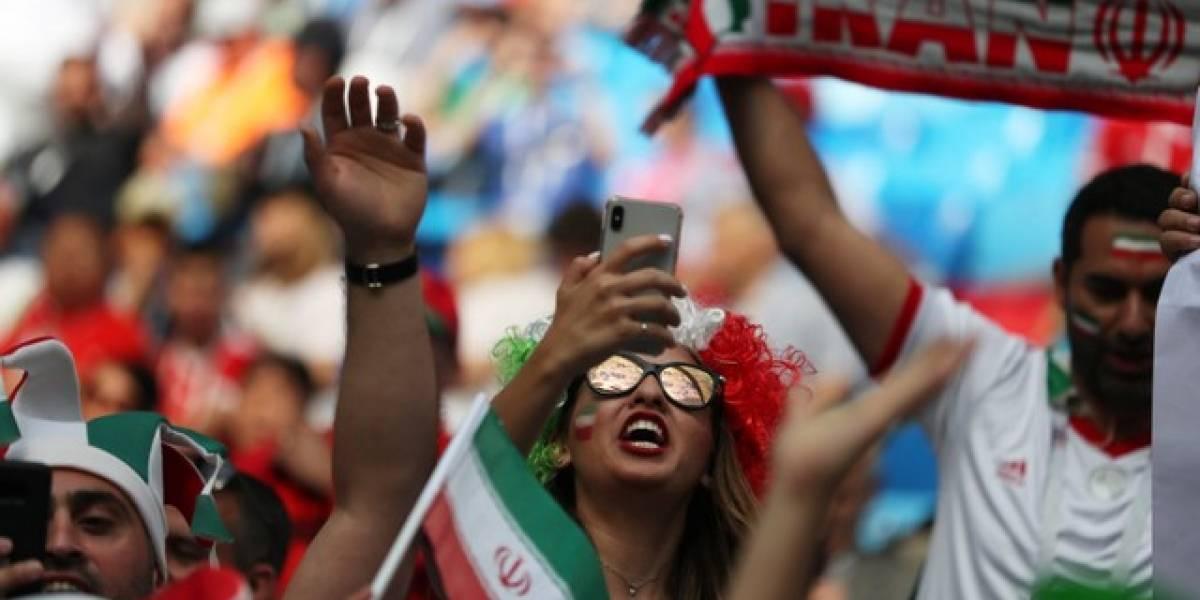 Copa do mundo: Aprenda saudações em russo e não se perca no Mundial