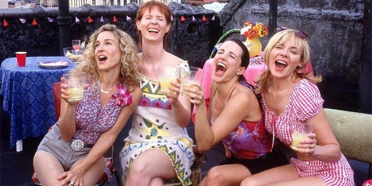 4 mulheres do zodíaco que adoram aproveitar a vida de solteira