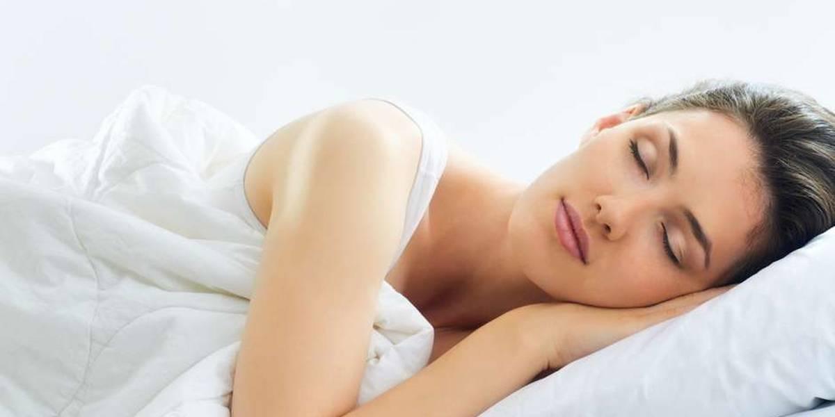 Você dorme e não descansa? Aprenda a ter um sono restaurador