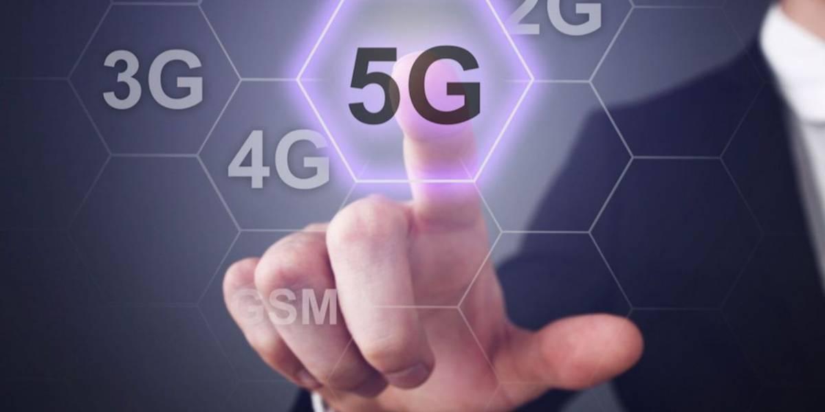 El estándar 5G final recibe aprobación oficial