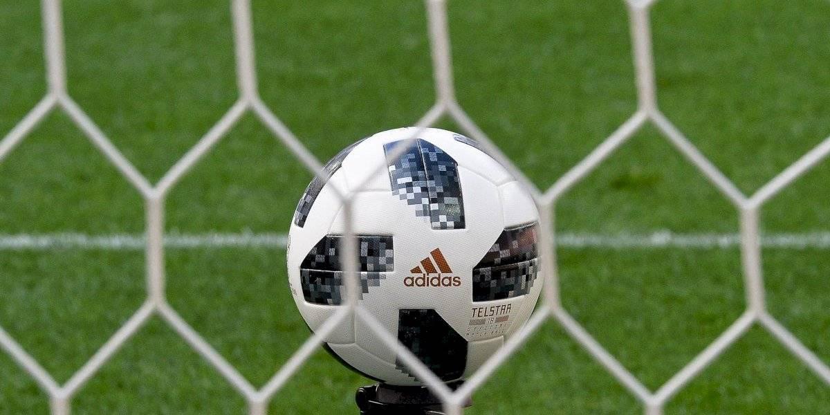 La principal y contundente razón por la que el fútbol no puede volver hasta que se acabe la pandemia