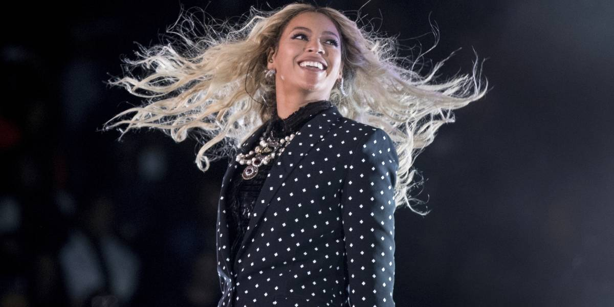 Beyoncé y Jay-Z: Conoce su primer álbum en conjunto